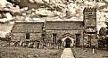 Picture Title - All Saints Church