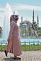 Picture Title - istanbul