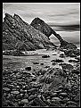 Picture Title - Bowfiddle Rock