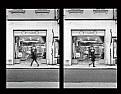 Picture Title - Allontanamento ottico