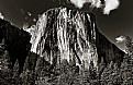 Picture Title - El Capitan