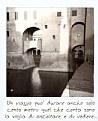 Picture Title - Castello verso sera