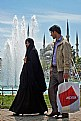 Picture Title - istanbul 5