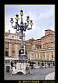 Picture Title - Rome (d4998)