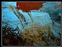 Picture Title - BLUE LANDSCAPE