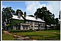 Picture Title - morgan house...........