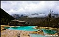 Picture Title - Huanglong #1