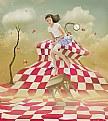 Picture Title - Alice