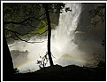 Picture Title - Vernal Fall
