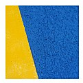 Picture Title - blue&yellow
