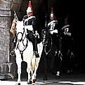 Picture Title - Changing of the Horse Guards
