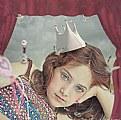 Picture Title - Malvina