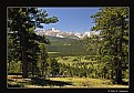 Picture Title - RMNP (d2472)