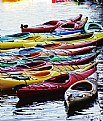 Picture Title - Rockport Kayaks