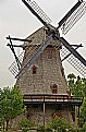 Picture Title - WindMill