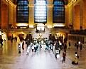 Picture Title - Grand Central