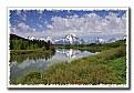 Picture Title - Grand Teton (d2691)