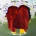 Picture Title - Peripatetics