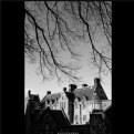 Picture Title - Edinburgh Castle