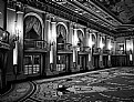 Picture Title - Grand Ballroom