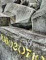 Picture Title - Concrete