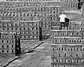 Picture Title - Brick-field