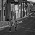 Picture Title - Levoča