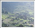 Picture Title - Alpine village2