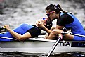 Picture Title - World Championships Rowing
