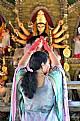 Picture Title - Davi Durga boron
