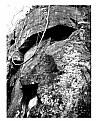 Picture Title - moai
