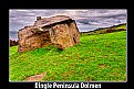 Picture Title - Dingle Dolmen