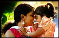 Picture Title - mother's love!