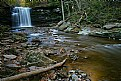 Picture Title - Harrison Wright Falls