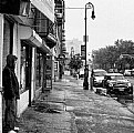 Picture Title - Essex Street