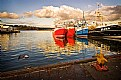 Picture Title - Trawlers
