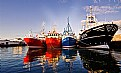 Picture Title - Fishing vessels