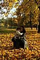 Picture Title - Beautiful autumn dey