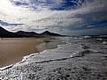Picture Title - Spiaggia