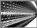Picture Title - Metro Mustek