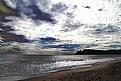 Picture Title - cagliari beach