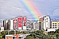Picture Title - Arcoiris hdr