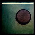 """Picture Title - colors&distinctive """"black"""" 3"""