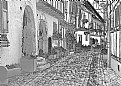 Picture Title - Old town
