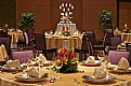 Picture Title - Banquets - Fine Dining
