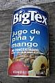 Picture Title - Big Tex