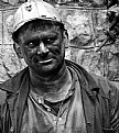 Picture Title - Miner
