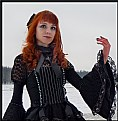 Picture Title - Gothic (2)