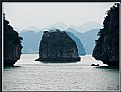 Picture Title - Halong Bay