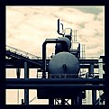 Picture Title - power plant